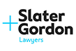 Slater and Gordon - Trusted Legal Advice